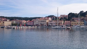 Haven-van-Mali-Losinj