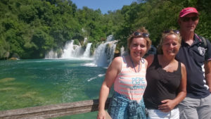 Met-Jose-bij-Krka-watervallen