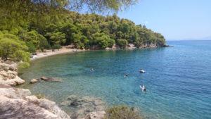 Baaitje-Epidavros