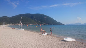 watersport-bij-vasiliki