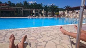 zwembad-bij-sami